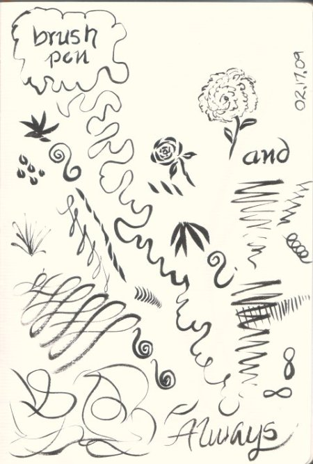 exa-sketchbook